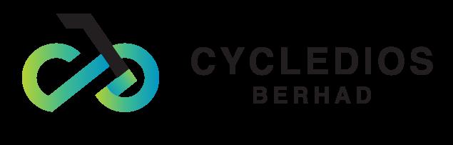 Cycledios