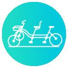 CYD_Bike_ICon2-04