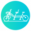 CYD_Bike_ICon2-04