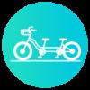 bike_icon-02