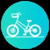 bike_icon-03